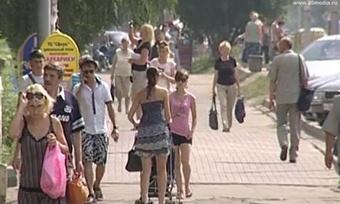 Малообеспеченные семьи прервоклашек получат потри тысячи рублей
