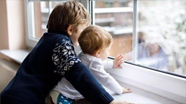 103 тысячи вологодских семей получат дополнительную выплату 5000 рублей