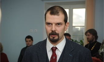 Казанская церковь получит новую жизнь