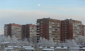 Череповчане ищут жилье варенду подешевле