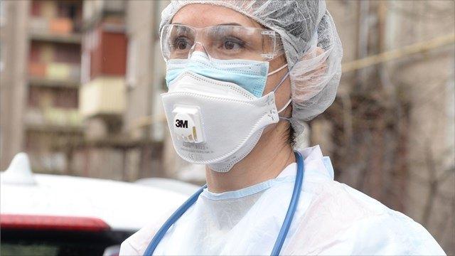 Череповец ждет вакцину отCOVID-19