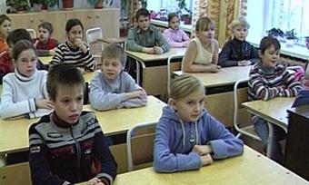 Новый стандарт учит детей учиться, считают череповецкие чиновники отобразования