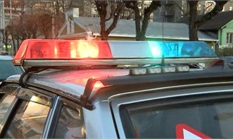 Пьяный мотоциклист без прав сбил юную велосипедистку вВологодской области