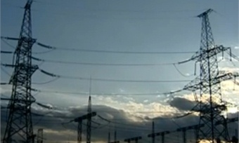 644 жилых дома наВологодчине остались без электричества