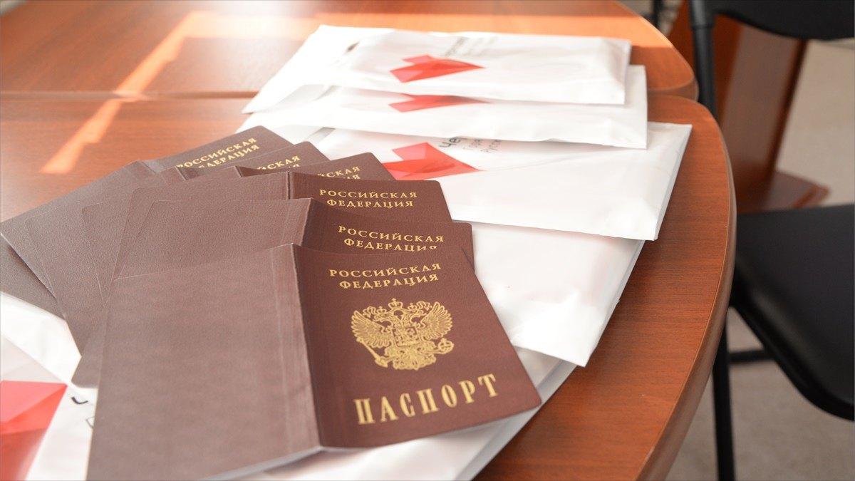 Иностранное гражданство, «дистанционка» идикие животные