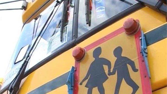 15новых школьных автобусов отправились врайоны Вологодчины