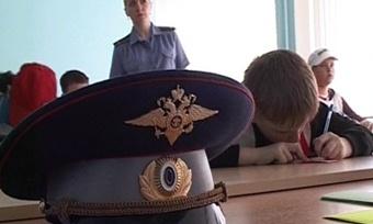 Бывшие военнослужащие получат прибавку кпенсии