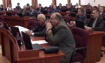 27тысяч 561 рубль— это средняя зарплата поЧереповцу, подсчитали чиновники