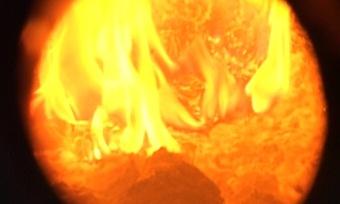 Костер изгероина, амфетамина имаковой соломки устроили вЧереповце