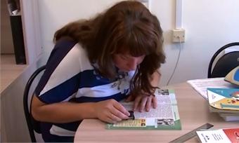 ВПензе учебники икниги для детей проверили набезопасность