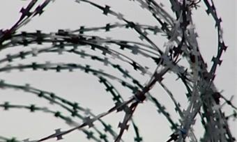10лет вколонии строгого режима получил домогавшийся довнука 69-летний вологжанин