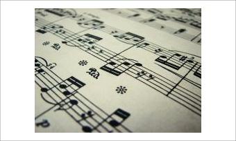 ВВологде зазвучат музыкальные «Кружева»