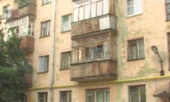 Владельцам квартир грозит новый налог