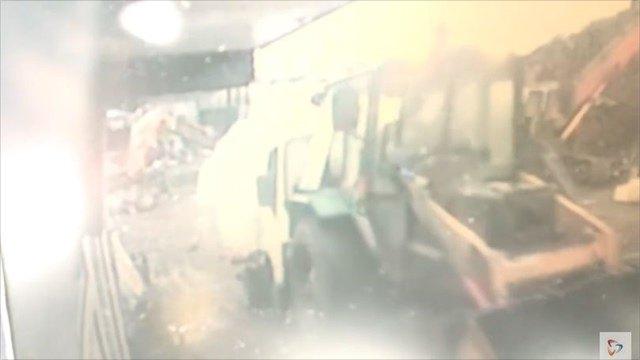 Череповчанин несмог украсть трубы ипохитил автомобиль знакомого, чтобы продать назапчасти