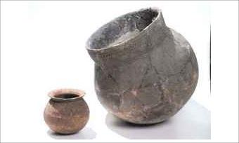 ВВологде создаётся Музей археологии