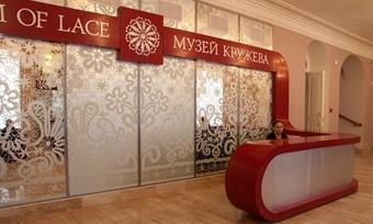 Вологодский музей кружева стал дипломантом премии Сенкевича