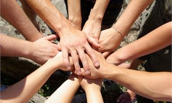 Вологжанам предлагают принять участие всостязании «Расскажи оволонтере»
