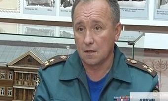 Преступные действия Вячеслава Первунина оценили в2года условно