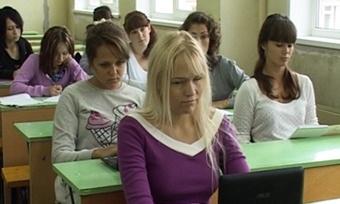 Уроссийских студентов скоро появится дополнительный стимул учиться на«отлично»