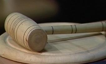 Норильский суд решил судьбу череповецкого игорного заведения