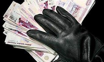 ВРоссии появится «налог для богатых»