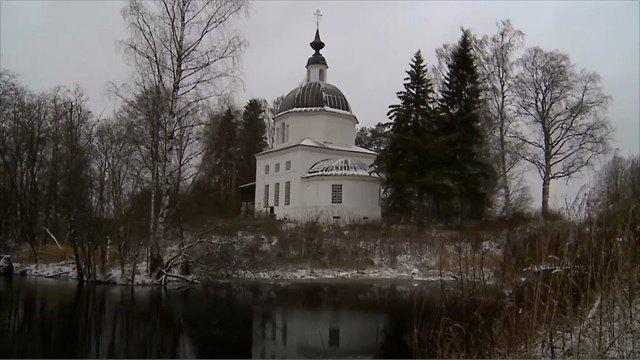 Пятиярусный иконостас возродят вхраме вБабаевском районе