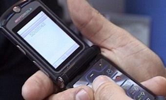 Очередной «телефонный террорист» объявился вВологде
