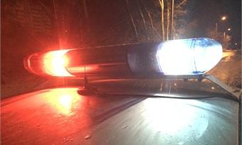 ВГрязовце пешеход погиб под колёсами автомобиля