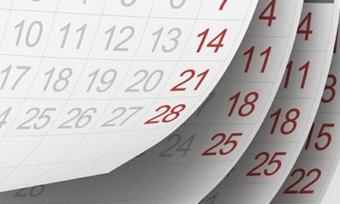 Выходные дни в2012 году перенесут. Вместе сними перенесут ивыборы президента