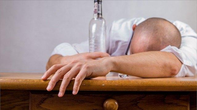 Как бороться спьянством всемье?