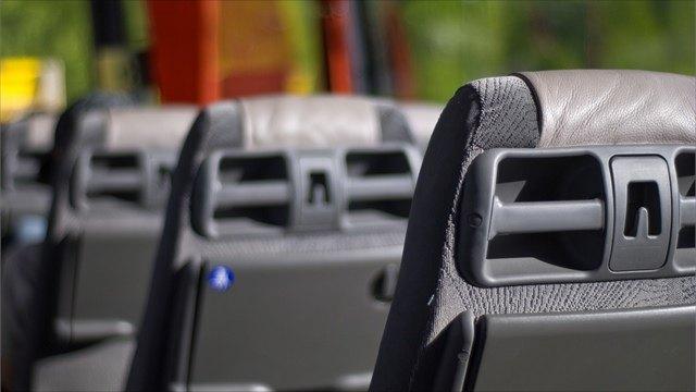Последний автобус для череповецких дачников перестанет ходить через неделю