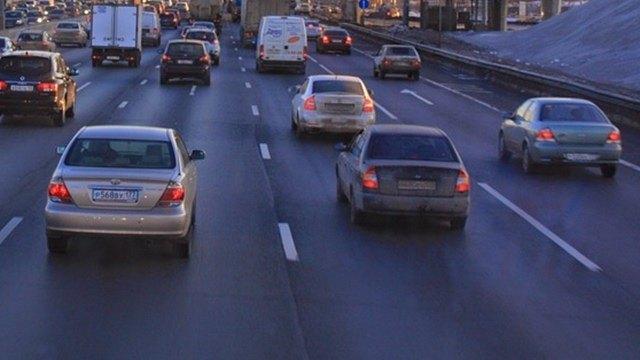 63дорожно-транспортных происшествия спострадавшими зафиксированы вЧереповце сначала года