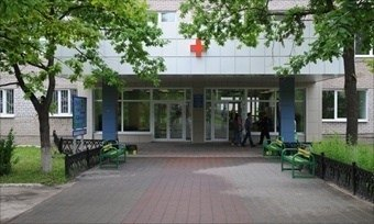 155 миллионов рублей выделят нафинансирование областной больницы вЧереповце