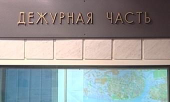 ВЗашекснинском районе Череповца произошло убийство