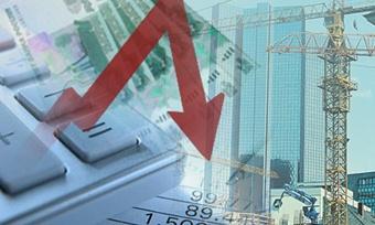 Минэкономразвития допускает вероятность новой волны экономического кризиса