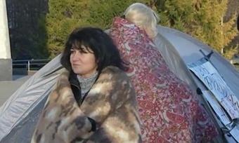Всех обманутых дольщиков России в2012 году обещают обеспечить жильем