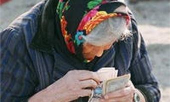 ВВологде пенсионерка лишилась 65тысяч рублей