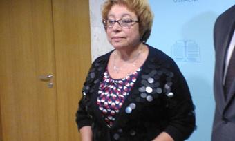 Участие ввыборах 8сентября вВологодской области примут 17политических партий