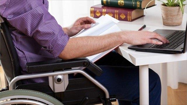 Оформить инвалидность вРоссии станет проще