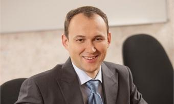 Александр Шевелев возглавит группу «СВЕЗА»