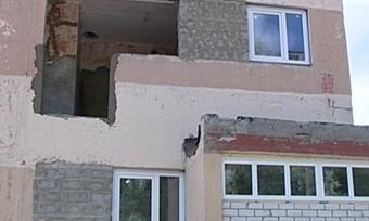 Начальная школа вЗареченском районе Череповца станет детским садом