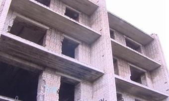 «Многоэтажный дом обрушился отвзрыва». Потакой легенде прошли учения вВологде
