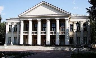Вологодский Театр для детей имолодежи открывает сегодня новый сезон