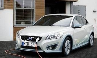 Владельцы электромобилей небудут платить налог