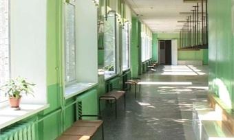 ВВологодской области каждое 5образовательное учреждение принято снарушением пожарной безопасности
