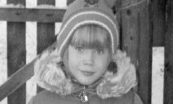 Следователи сообщили подробности убийства <nobr>7-летней</nobr> Юлии Калиновой