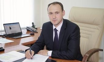 Александр Шевелев возвращается в«Северсталь-метиз»