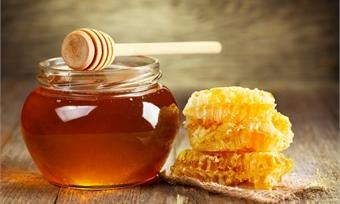 Как отличить натуральный мед от«медового продукта»?