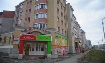 ВЗашекснинском районе Череповца открывается Отделение врачей общей практики
