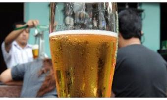 Вларьках ипалатках небудет пива